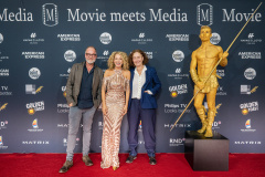 04_20-Jahre-Movie-meets-Media_Directors-Talk-8